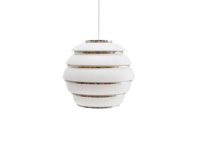 22. pendant light a331