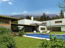 9. Villa Mairea