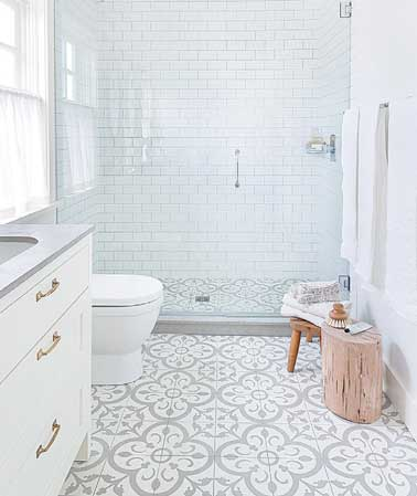 carreaux-de-ciment-classique-dans-la-douche-italienne-design