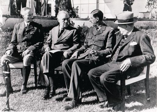 conference-casablanca-1943f