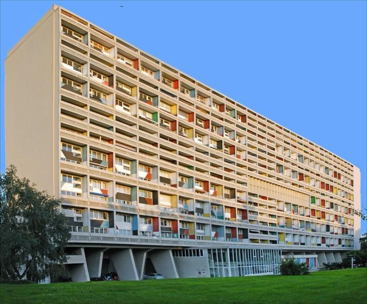 unite-d-habitation_main