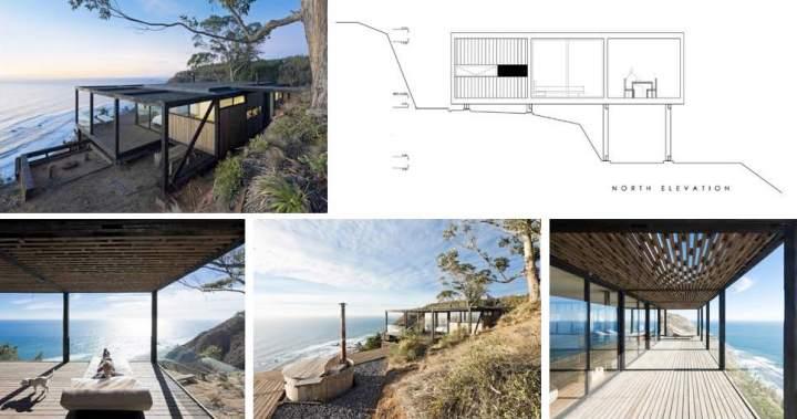 casa-till-wmr-arquitectos