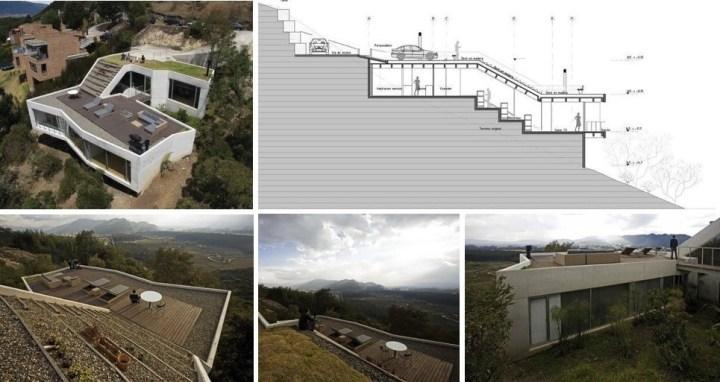 casa-v-plan-b-arquitectos-y-giancarlo-mazzanti