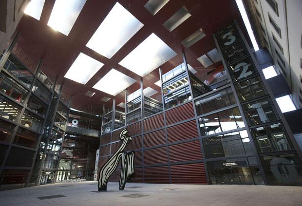 edificio_nouvel_1