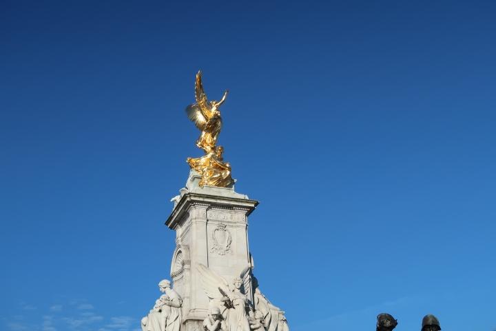 London : meilleurs cookies et Pierre deRosette