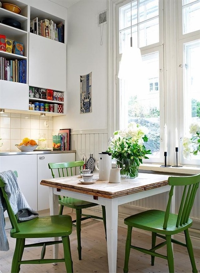 archzine-kitchen-chairs