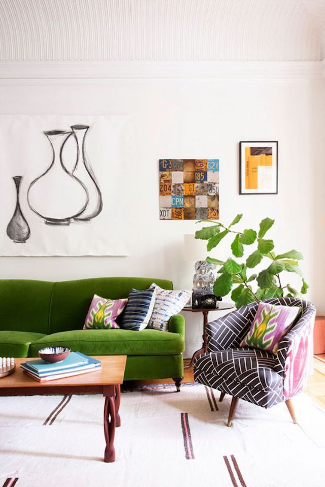 domino-green-sofa