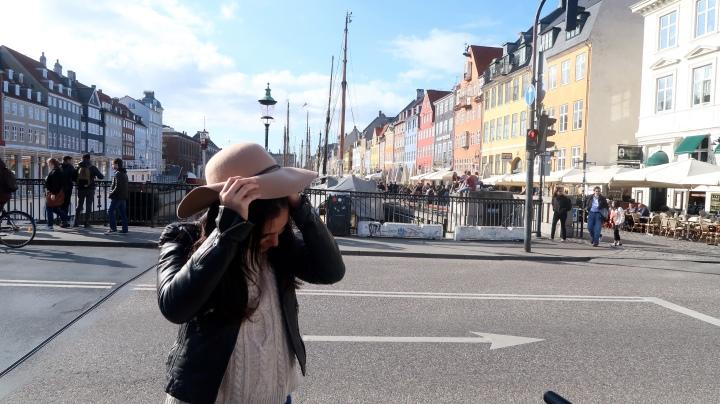 Copenhague : 6 choses incontournables et bonnes adresses!