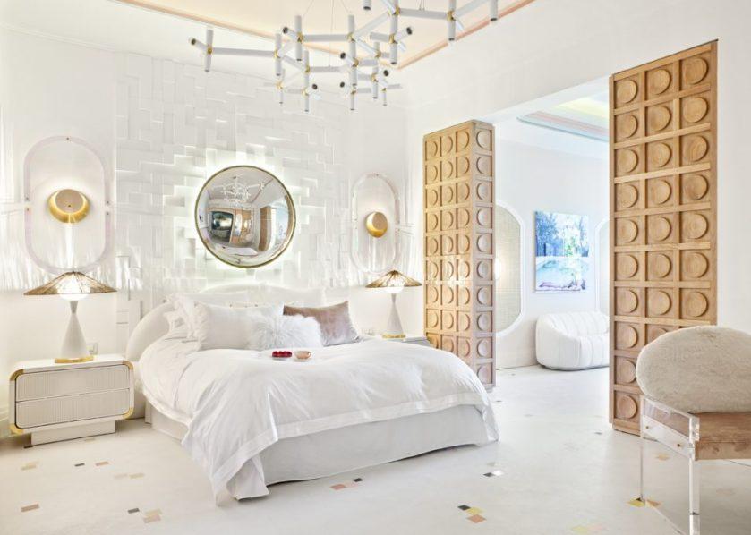 casa-decor-2017-suite-patricia-bustos-de-la-torre-001-1024x730