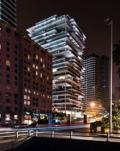 Herzog-de-Meuron-.-Beirut-Terraces-.-Beirut-3