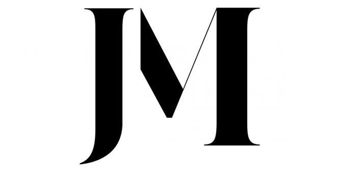 Jihane Mg